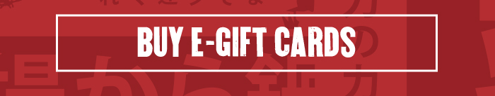 CTA: Buy e-gift cards